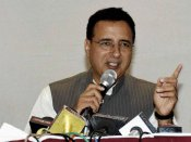 Ask BJP before getting married, says Randeep Surjewala