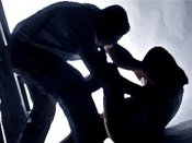 Cruelty case against husband possible even after divorce says SC