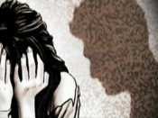 Haryana govt acts against cops for lapses in Rohtak gangrape probe