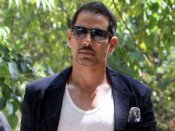Robert Vadra made Rs 50 crore illegal profit from land deal, says report