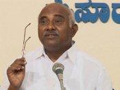 Man who got Siddaramaiah from JD(S) set to quit Congress