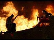 Baahubali 2 row: Kamal Haasan congratulates Sathyaraj for apologising