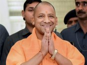 Yogi <i>Raaj</i>: Now, quota ends for SC, ST, OBC students in private medical colleges