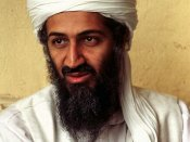 Saudi Arabia revokes citizenship of late al-Qaida leader Osama's son Hamza bin Laden