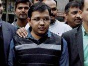 Noida ponzi scheme: ED registers fresh PMLA case against Anubhav Mittal