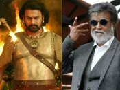 Rajinikanth is right; <i>Baahubali 2</i> is a masterpiece, perfect antidote for all political chaos
