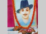 Haryana Gram Panchayats propose to name sports stadiums after Bhagat Singh