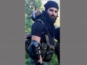 Why Burhan Wani will be referred to as militant only in intelligence files