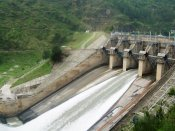 Himachal: Alert in Mandi as Beas level rises