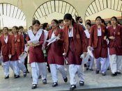 Nationalism: CBSE to have Ayurveda and Indian philosophy as subjects