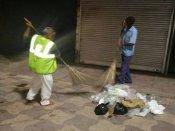 'Jago Grahak Jago' and stop littering: Govt tells people