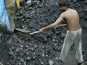 Coal scam case: Bail granted to Naveen Jindal, 3 other accused