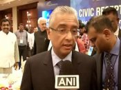 All of my engagements with Modi have been extraordinary, says Mauritius PM