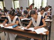 NEET frisking horror: Four teachers suspended in Kannur