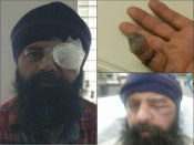 Hate crime: Two sentenced to 3 years in jail for assaulting Sikh-American