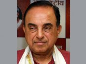 2G spectrum scam: Swamy seeks more time to produce evidence against Ratan Tata