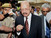 Will hold EVM challenge with machines of recent polls: CEC