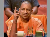 Yogi govt transfers 67 IPS officers in UP