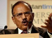 Rafale: Cost based on equipments, weapons, Ajit Doval's 150 minute presentation