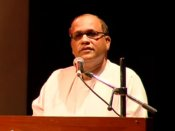 Louis Berger case: Non-bailable warrant against former Goa CM Digambar Kamat