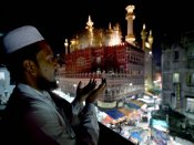 Is a Mosque integral to Islam: Supreme Court to decide