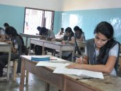 CBSE sets up two committees to review evaluation process