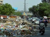 More garbage than land for people in Delhi: High Court