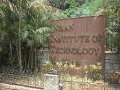 IIT-Madras beef row: Alumni write letter to Dean, condemn violence