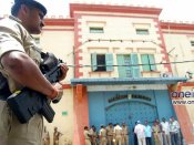 Hyderabad: Jail inmates earn a profit of Rs 4 crore for prison development