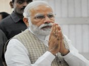 Does Modi hate being questioned? BJP MP reveals details about 'angry' PM