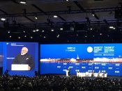 'I will take side of our future generations': Modi on Paris climate accord