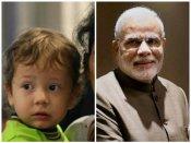 Modi to meet 11-year-old survivor of 26/11 Mumbai attacks during Israel visit