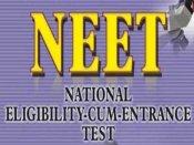 NEET 2018 compulsory for AYUSH aspirants