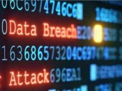 New ransomware cyber attack hits major European companies, India may be at risk