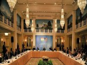 India's growth is win-win situation for both countries: Modi at Round Table