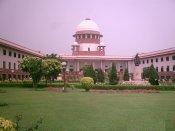 SC sets aside Allahabad HC order on PG medical admissions