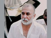 Tarun Tejpal case: Court passes restraining order, gags media from reporting trial