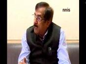 SC on Aadhaar: Congress welcomes order