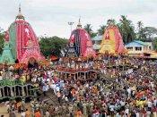 People in Jaipur say, BJP is facing wrath of God for destroying Rojgareshwar Temple in Jaipur
