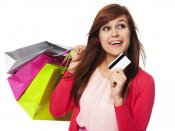 Now, Government wants to know about your online shopping habits