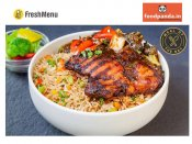 Foodpanda Vs Freshmenu: Place Your Order Now, Get Up to 40% Off*