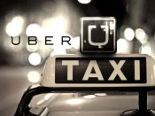 Hackers steal data from 57 million riders, Uber kept the breach secret