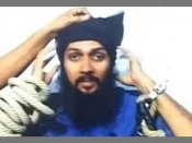 ISI ensued bomb making was child's play for me: Yasin Bhatkal