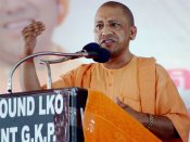 Wrong to divide Gods into castes: Minister hits out at Yogi Adityanath