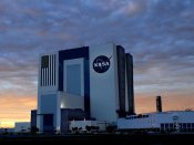 NASA all set to launch next planet-hunting telescope: Here's what you need to know