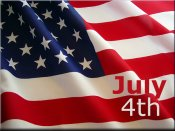 4th Of July Sale! Go American, Indian Style Upto 70% Off*