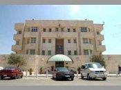 Shootout at Israeli embassy in Amman: Two Jordanians die