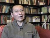 US calls on China to free Chinese Nobel laureate Liu Xiaobo's widow