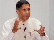 GST roll out: Teething problem will be solved soon, says Arvind Subramanian