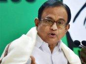 'Help my son's business', Chidambaram told Peter, Indrani: ED report